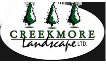 Creekmore Landscape